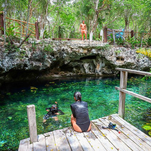 Cenote_slide.jpg